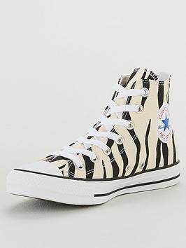 converse-chuck-taylor-all-star-canvas-printed-hi-top-animal-printnbsp
