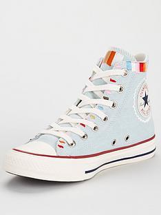 converse-chuck-taylor-all-star-embroidered-hi-top-denimnbsp