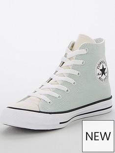 converse-chuck-taylor-all-star-hi-renew-green