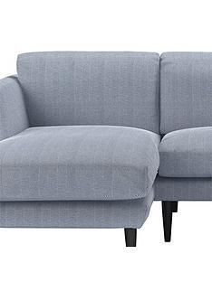 sofacom-holly-fabric-medium-left-hand-facing-chaise-sofa