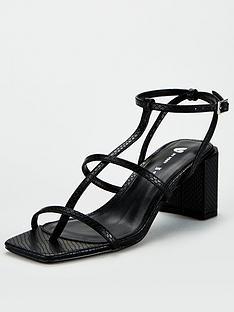 v-by-very-bellamy-square-toe-strappy-sandals-black