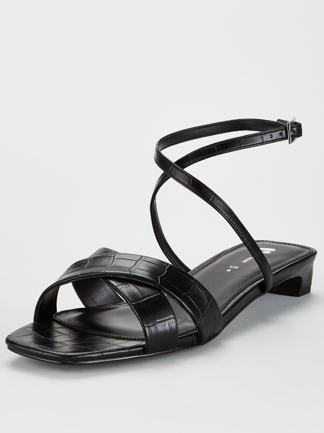 flip flops | Shoes \u0026 boots | Women