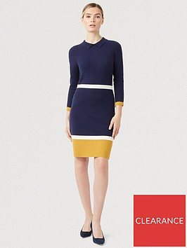 hobbs-thelma-dress