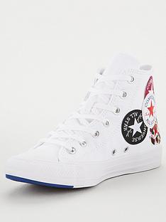 converse-chuck-taylor-all-star-multi-logo-white