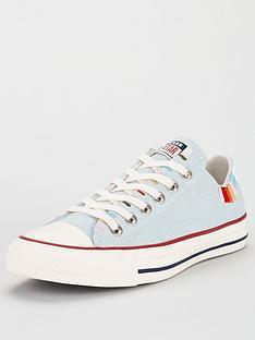 converse-chuck-taylor-all-star-embroidered-oxnbsp-denimnbsp