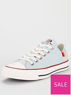converse-chuck-taylor-all-star-embroidered-oxnbsp-denimnbsp