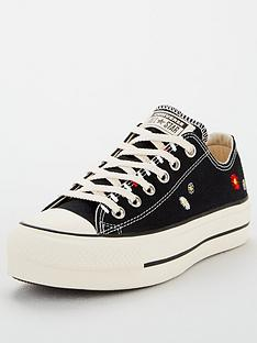 converse-chuck-taylor-all-star-embroidered-ox-lift-black