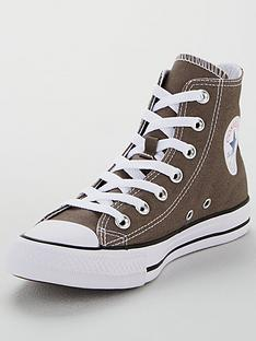 converse-chuck-taylor-all-star-hi-top-grey