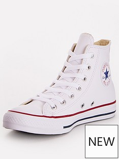converse-chuck-taylor-all-star-leather-hi-top