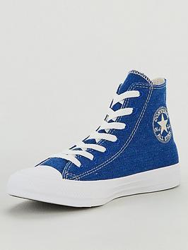 converse-renew-cotton-chuck-taylor-all-star-high-top-blue