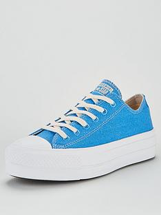converse-chuck-taylor-all-star-lift-renew-ox-trainer-blue