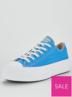 converse-chuck-taylor-all-star-lift-renew-ox-trainer-blue