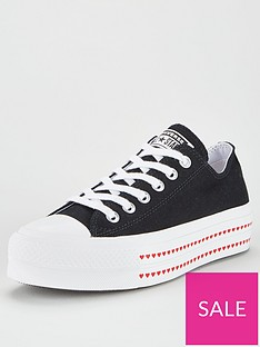 converse-chuck-taylor-all-star-lift-love-canvas-blackrednbsp