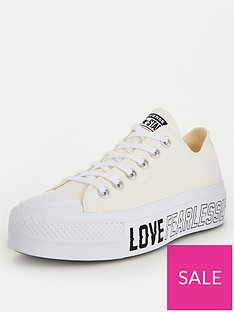 converse-chuck-taylor-all-star-love-canvas-ivorynbsp
