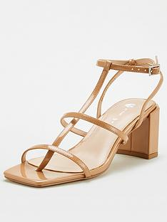 v-by-very-bellamy-square-toe-strappy-sandals-nude