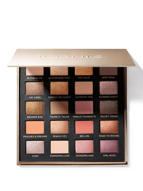 iconic-london-day-to-slay-eyeshadow-palette