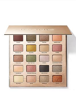iconic-london-nice-to-naughty-eyeshadow-palette