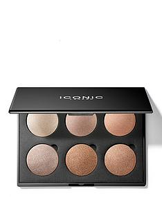 iconic-london-the-original-shimmer-palette