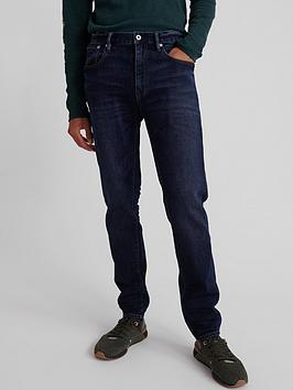 superdry-conor-taper-trouser