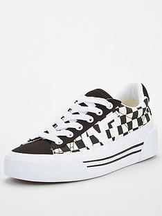 vans-ua-sid-checkerboard-whiteblacknbsp