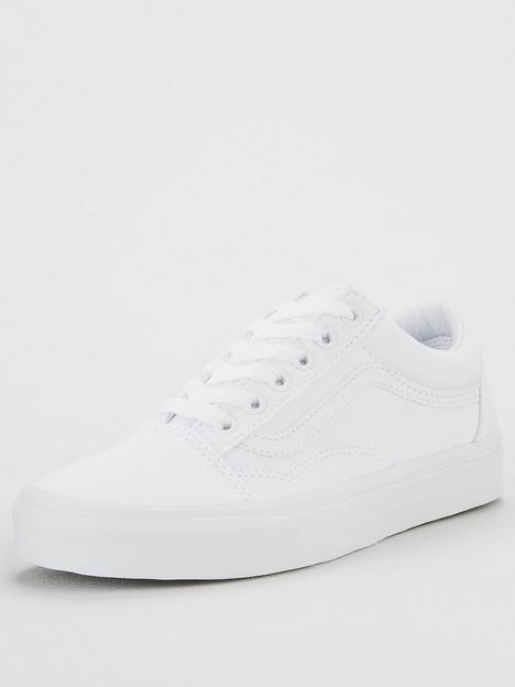 vans-ua-old-skool-white