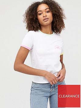 vans-rally-bell-t-shirt-whitenbsp
