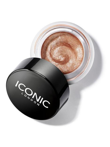 iconic-london-chrome-flash-eye-pot