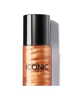 iconic-london-prep-set-glow-mist