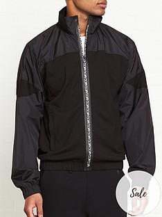 mcq-alexander-mcqueen-logan-zip-thru-jacketnbsp--blackgrey