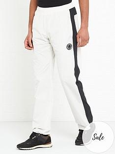 mcq-alexander-mcqueen-contrast-logo-trackpants--nbspwhite
