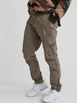 superdry-surplus-goods-aviator-trouser