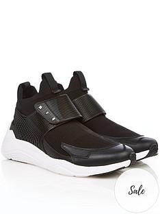 mcq-alexander-mcqueen-menrsquos-hikaru-300-trainers-black