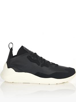 mcq-alexander-mcqueen-menrsquos-gishiki-30-trainers-black