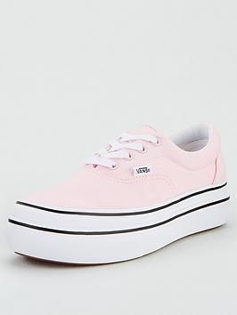 vans-ua-super-comfycush-era-pinkwhite
