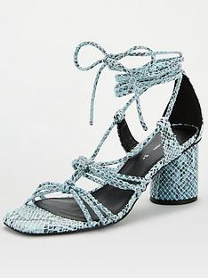 v-by-very-brandi-rope-tie-sandal-blue