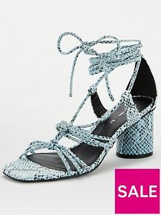 v-by-very-brandi-rope-tie-sandal-blue