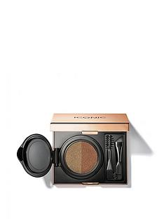 iconic-london-sculpt-boost-eyebrow-cushion