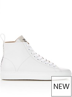 vivienne-westwood-logo-high-top-leather-tennis-trainers-white