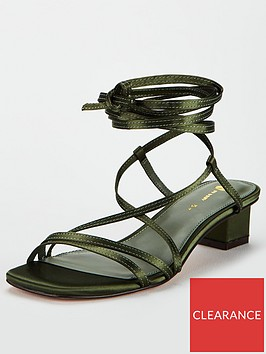 v-by-very-belissa-low-block-square-strappy-sandals-khaki
