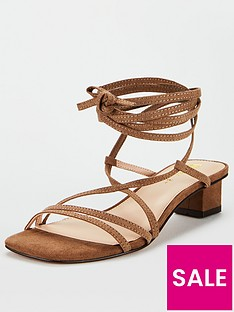 v-by-very-belissa-low-block-square-strappy-sandals-tan