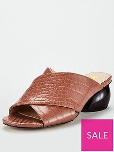 v-by-very-basha-feature-heel-cross-strap-mules