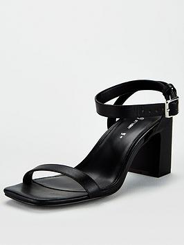 v-by-very-bliss-square-toe-block-heel-sandals-black