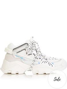 kenzo-inka-iridescent-hiker-trainers-white