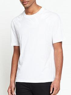 mcq-alexander-mcqueen-fading-swallow-swarm-print-t-shirt-white