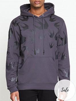 mcq-alexander-mcqueen-fading-swallow-swarm-overhead-hoodie-grey