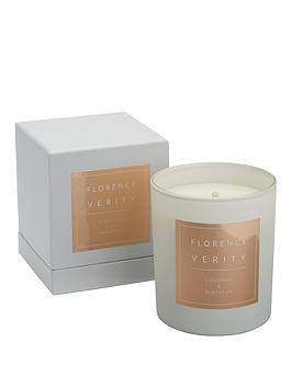 florence-verity-coconut-hibiscus-candle