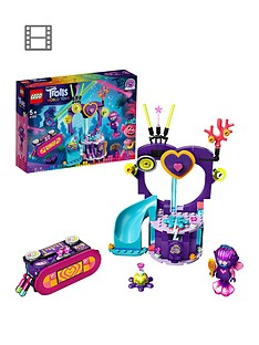 lego-trolls-41250-world-tour-techno-reef-dance-party