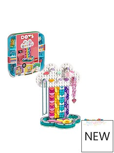 lego-dots-rainbow-jewelry-stand-v29