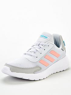 adidas-tensaur-run-junior-trainers-grey