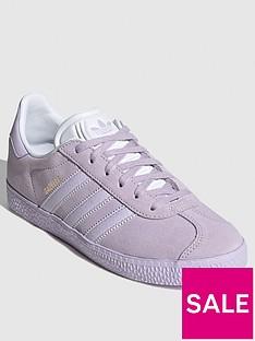 adidas-originals-originals-gazelle-j-junior-trainer-purple
